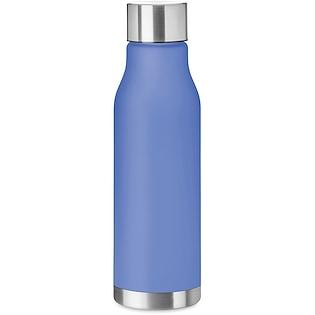 Wasserflasche Keystone, 60 cl