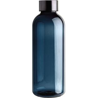 Vannflaske Gilbert, 62 cl