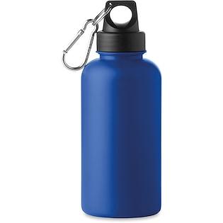 Vattenflaska Bunbury