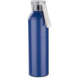 Wasserflasche Victoria, 65 cl