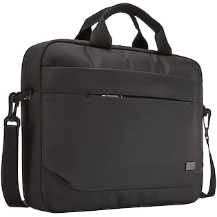 Case Logic Arras, 14""