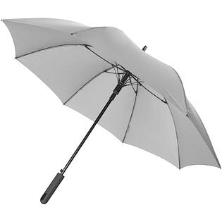 Schirm Rizo