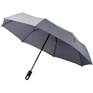 Sateenvarjo Melrose