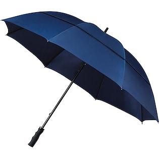 Paraply Nixon Eco