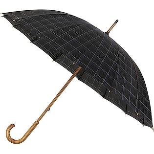 Ombrello Archibald