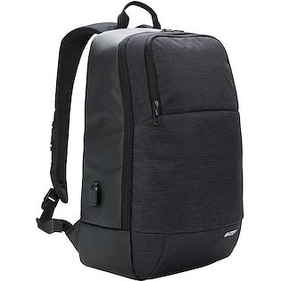 Swiss Peak Solgio, 15""