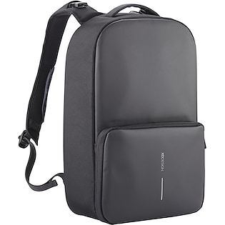 XD Design Flex Gym Backpack