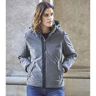 Tee Jays Women´s Urban Adventure Jacket