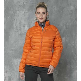 Elevate Athenas Women´s Jacket