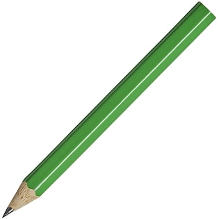 Bleistift Myles Mini