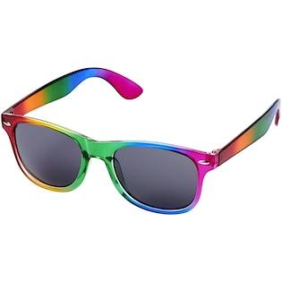 Solbriller Rainbow
