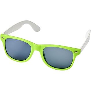 Solbriller Jamaica