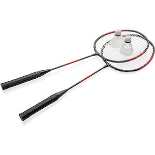 Badmintonsett Norris