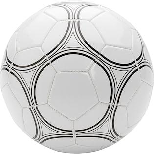 Pallone da calcio Brighton