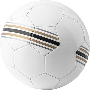 Pallone da calcio United