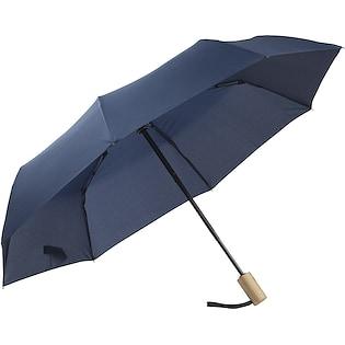 Parapluie Kendall