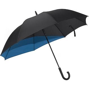 Parapluie Lori