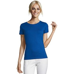 SOL's Regent Women T-shirt