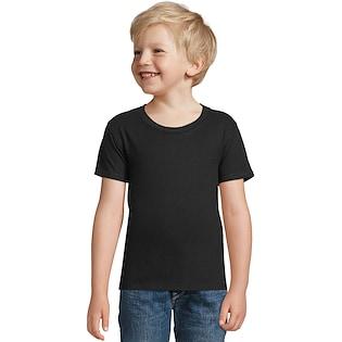 SOL´s Pioneer Eco Kids T-shirt
