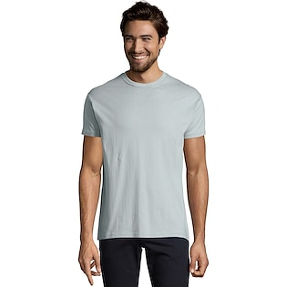 SOL´s Imperial Unisex T-shirt