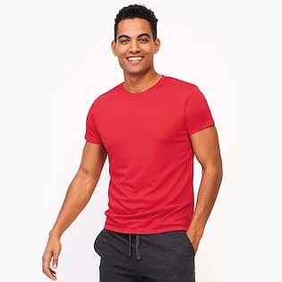 SOL´s Sprint Unisex T-shirt