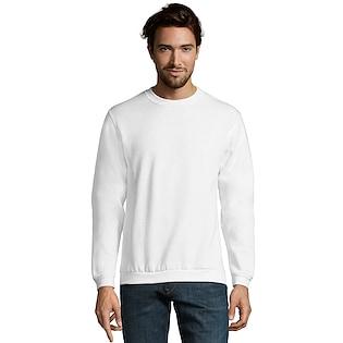 SOL´s Spider Unisex Sweatshirt