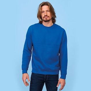 SOL's New Supreme Unisex Sweatshirt