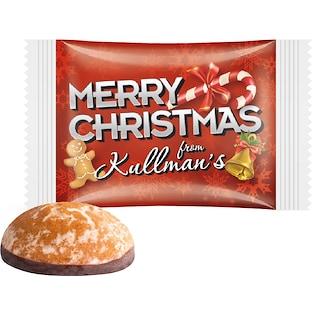 Bahlsen Gingerbread Mini