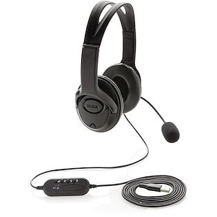 Headset Raynham