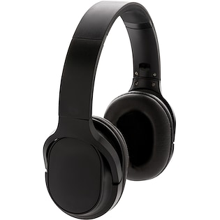 Headset Medway