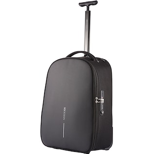 XD Design Bobby Conture Backpack Trolley