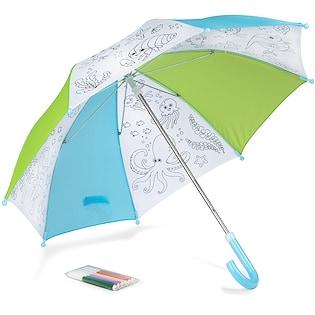 Parapluie Mikey