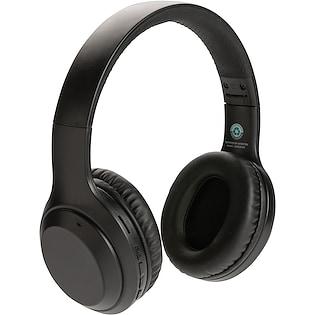 Headset Prospect