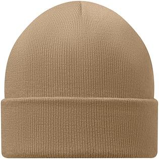Mütze Millbury