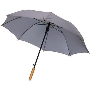 Paraply Calico