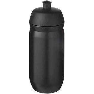 Vattenflaska Mirage Solid, 50 cl