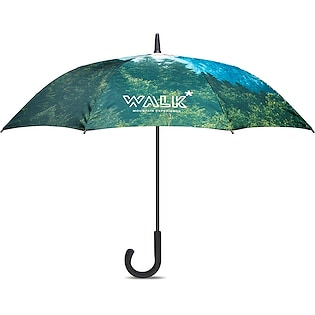 Paraply Sonnet