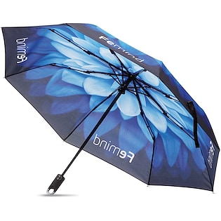 Paraply Ravenna