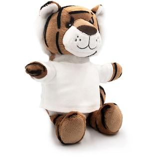 Tiger Kano