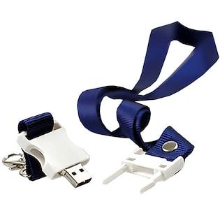 Memoria USB Hogan