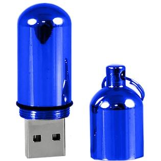 Memoria USB Seagrass