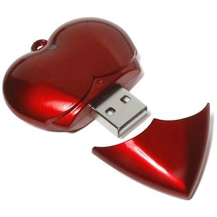 USB-muisti Donna