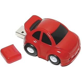 Memoria USB Holden