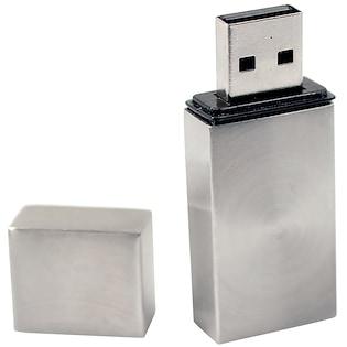 Memoria USB Techno