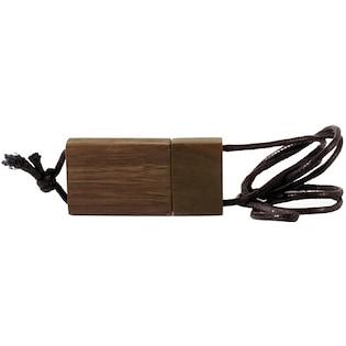 Memoria USB Forest