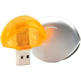 Memoria USB Disc