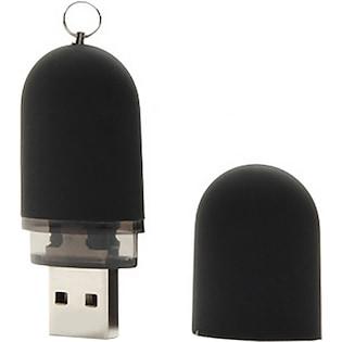 Memoria USB Beta
