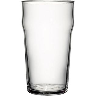 Ölglas Nonic
