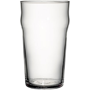 Bicchiere Nonic