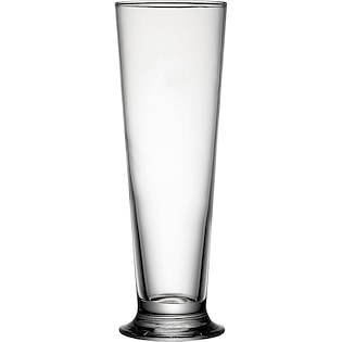 Ölglas Linz